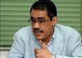 ضياء رشوان، نقيب الصحفيين السابق مدير مركز الأهرام للدراسات السياسية والاستراتيجية