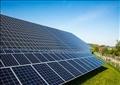 شركة «كرم» للطاقة الشمسية-أرشيفية