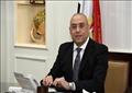 وزير الإسكان عاصم الجزار