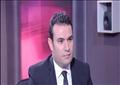 محمد فوزي - ارشيفية