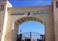 جامعة كفر الشيخ