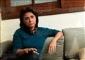 الدكتورة هالة شكرالله، رئيس حزب الدستور