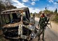 تنظيم الدولة الإسلامية في إفريقيا
