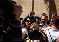 الحكم في قضية خلية الماريوت، على ثلاث صحفيين بقناة «الجزيرة» بالحبس 3 سنوات لكل منهم.