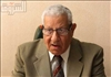 مكرم محمد أحمد، نقيب الصحفيين الأسبق