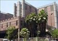 مستشفى القصر العيني - ارشيفية