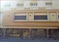 مقر محافظة سوهاج - ارشيفية