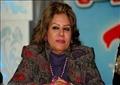 أمال رزق الله-عضو مجلس النواب