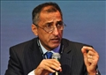 محافظ البنك المركزي المصري طارق عامر