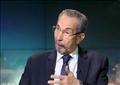 رشاد عبده-الخبير الاقتصادي