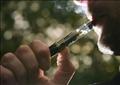 تعتمد السجائر الإليكترونية على تحويل النيكوتين السائل إلى بخائر عبر التسخين