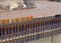 بناء سد النهضة