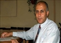 الدكتور سعيد شلبى الأستاذ بالمركز القومى للبحوث