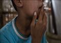 أندونيسيا من الدول التي تكافح من أجل الحد من انتشار التدخين