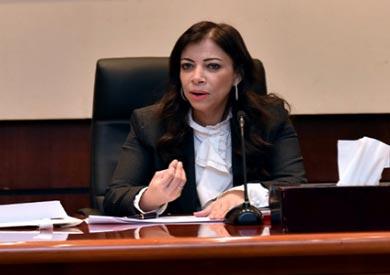 رئيس «القادة الدولية الإماراتية» تبحث فرص الاستثمار في إطار زيارتها لمصر
