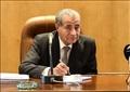 الدكتور علي مصيلحي