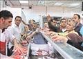 عيد الاضحى - تصوير مجدى ابراهيم