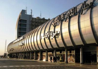 طائرتان تحلقان على أرتفاع منخفض في سماء القاهرة والإسكندرية تثير ذعر المواطنين