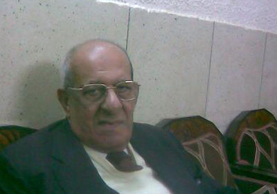 http://shorouknews.com/uploadedimages/Sections/People%20-%20Life/Family/original/baqysedqa3124234.jpg