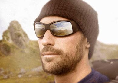 c43c1cbf1 بالصور.. تعرف على أغلى 15 نظارة شمسية في العالم - بوابة الشروق