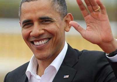 http://shorouknews.com/uploadedimages/Sections/People%20-%20Life/Family/original/obama-smile.jpg