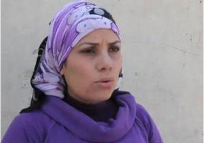 بالفيديو شهادة الرحمن كشوف العذرية السجن الحربي