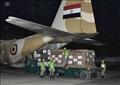 معدات طبية هدية من شعب مصر للأشقاء في جنوب السودان
