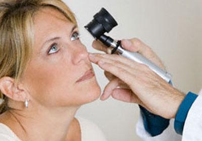 علاج اعتلال الشبكية السكري Diabetic retinopathy