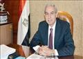 المهندس طارق قابيل، وزير التجارة والصناعة