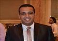 قالت نورة فاضل كامل، مدير مديرية التربية والتعليم بالبحر الأحمر، إن 11 ألف طالب تقريبا يؤدون امتحانات الشهادتين الابتدائية والإعدادية بالبحر الأحمر، غدا الثلاثاء.