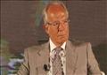 الدكتور هشام الشريف وزير التنمية المحلية الجديد