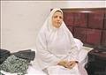 عزه محمود على النجار - القاهرة تكريم الام المثالية تصوير احمد عبد اللطيف