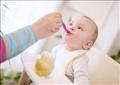 8 نصائح للتغذية السليمة للأطفال حديثي الولادة