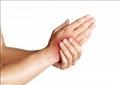 فيتامين «د» قد يقلل من خطر التهاب المفاصل الروماتويدي