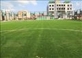 وزير الشباب والرياضة : جهود الوزارة مستمرة في تطوير البنية الإنشائية التحتية الرياضية، وفقاً لرؤية القيادة السياسية