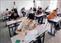 امتحانات الثانوية العامة - أرشيفية
