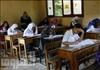 امتحانات الثانوية العامة - تصوير: مجدي إبراهيم