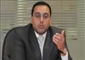 وزير الإسكان يعلن عن البدء فى إنشاء مدينة سكنية على بعد 25 كيلو من شرم الشيخ لتعمير سيناء – أرشيفية
