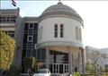 جامعة الفيوم - ارشيفية
