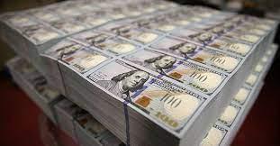 إحباط تهريب 480 ألف دولار مزيفة إلى تركيا مخبأة في أمتعة 3 لبنانيين