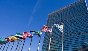 الأمم المتحدة تنشئ منتدى دائما جديدا للمنحدرين من أصل أفريقي
