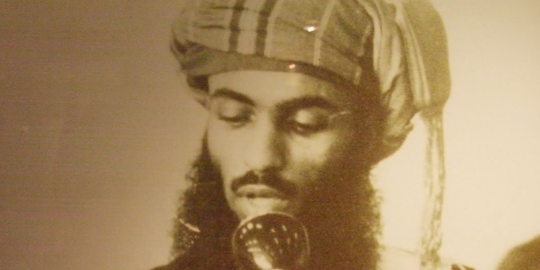 وعود السلطان قابوس لشعب عمان منذ 50 عاما نهاية الحرمان وكسر القيود بوابة الشروق نسخة الموبايل