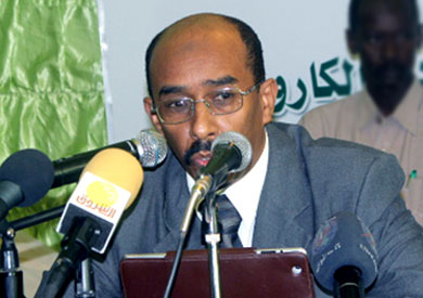 Al-Bashir to Address UNCTAD Conference on Oil, Gas and Mining in Khartoum