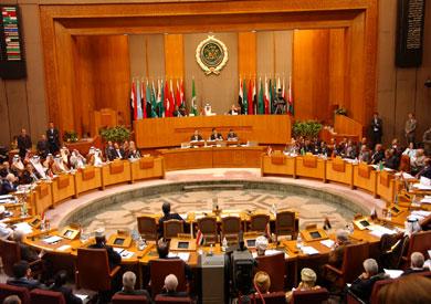 دول الخليج تتسبب في تأجيل اجتماع تاريخي للعرب