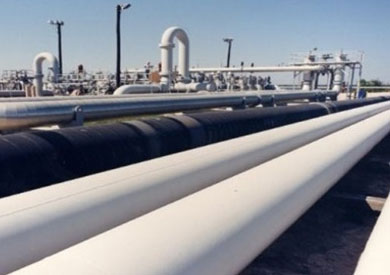 النفط في ليبيا-  ارشيفية