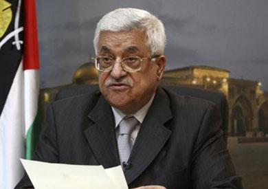 أبو مازن يدعو الفصائل الفلسطينية إلى حوار جاد لإنهاء الانقسام الداخلي