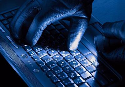 هجمات طلب الفدية تدفع شركات التأمين لإعادة دراسة قطاع الأعمال السيبراني