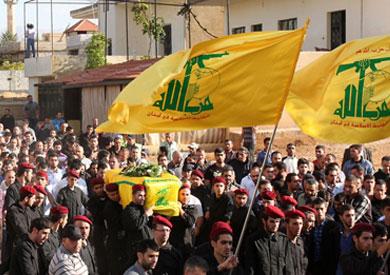 حزب الله يحمل السعودية «المسؤولية الكاملة» عن هجوم القطيف