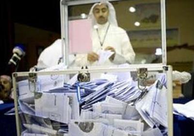 انتخابات الكويت 2012 اقتراع الأمة الجديد أخبار انتخابات