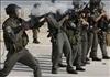الصراع الاسرائيلي الفلسطيني